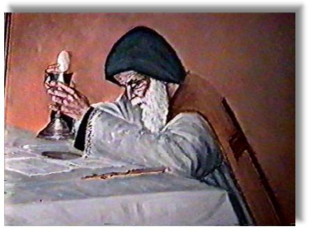 saint-charbel-12.jpg (445×332)